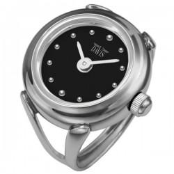 montre de bague 4187