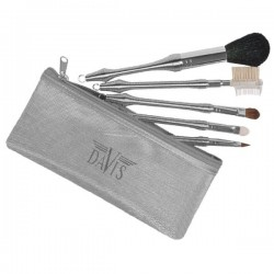 TWIST POWDER BRUSH