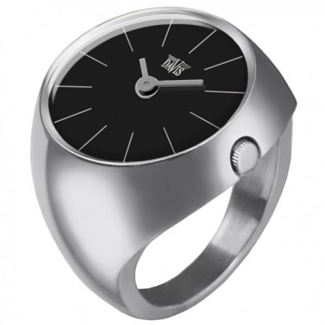 Ringwatch 2000 S