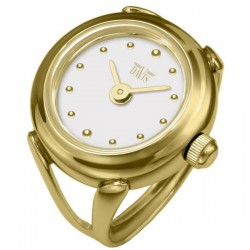 montre de bague 4189